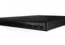 Avaya(アバイア) SCOPIA Video Gateway for Microsoft Lync 製品紹介