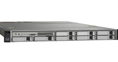 Cisco(シスコ) Business Edition 6000シリーズ 製品紹介