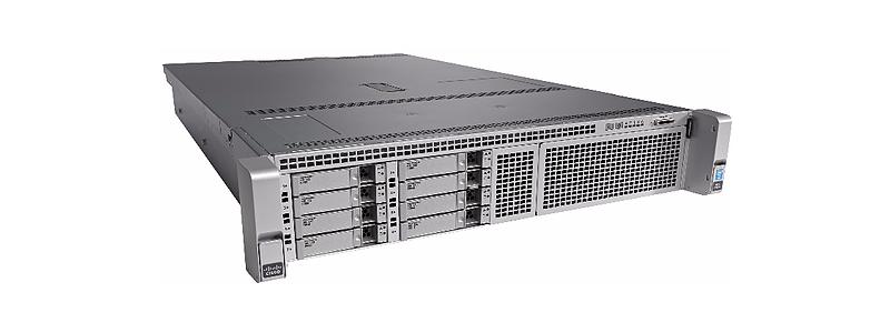 Cisco(シスコ) Business Edition 7000シリーズ 製品紹介