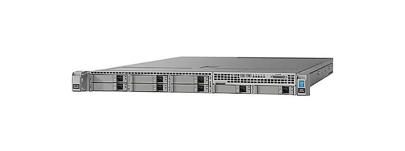 Cisco(シスコ) Meeting Server 製品紹介