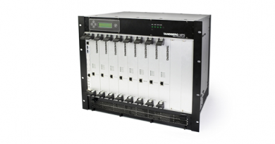 Cisco(シスコ) TelePresence MPS 800 製品紹介