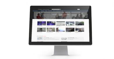Polycom(ポリコム) RealPresence Media Suite 製品紹介